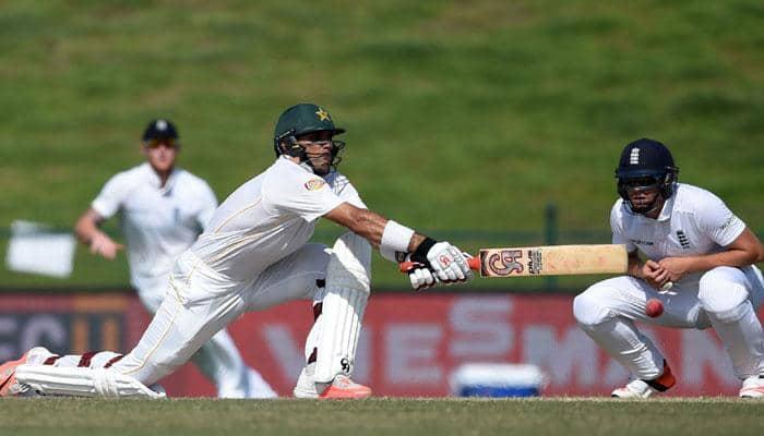 Former Pakistan players slam team's 'great escape' against England