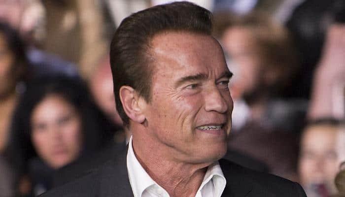 Arnold Schwarzenegger yet to sign Rajinikanth's 'Enthiran 2'