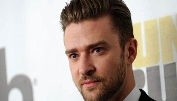Timberlake inducted into Memphis Music Hall of Fame