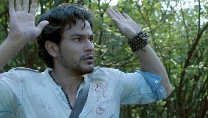 Will venture into script writing: Kunal Kemmu