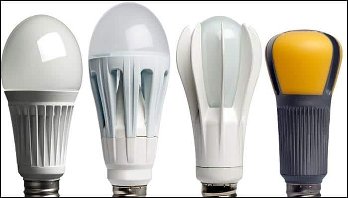 2 crore LED bulbs distributed: How DELP is helping save the govt Rs 2.9 crore a day