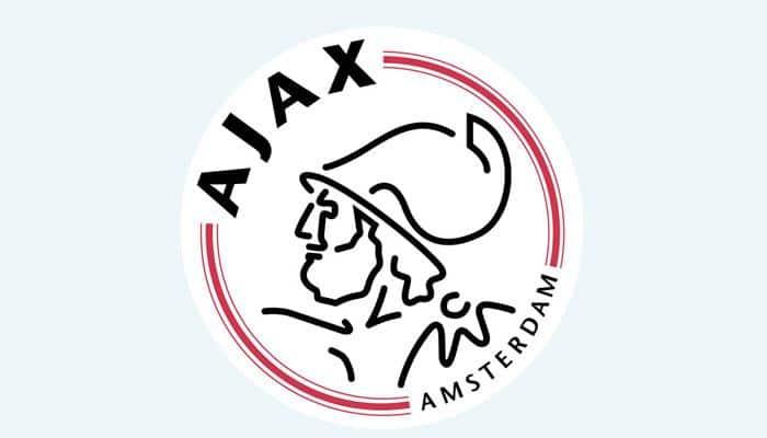 Ajax, Feyenoord stay on top of Dutch Eredivisie