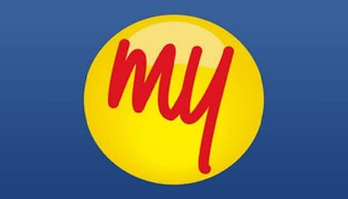 MakeMyTrip holds app-only sale, eyes fivefold surge in traffic