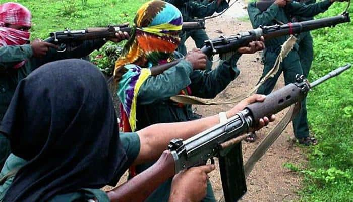Maoist threat to Giriraj Singh, Mukul Roy; MHA warns West Bengal govt