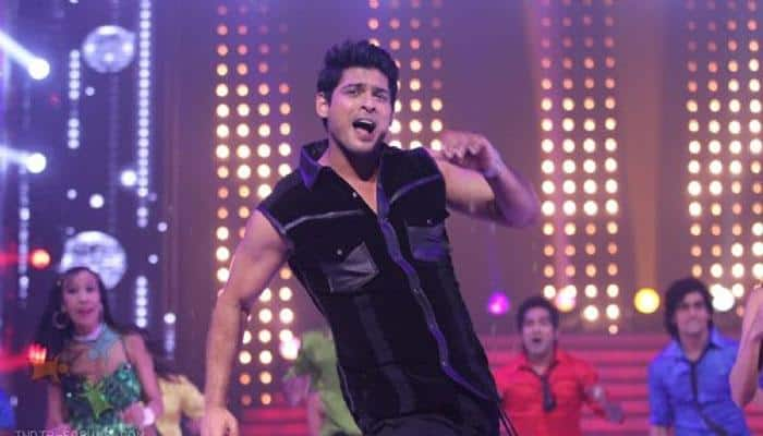 Reality shows make you more bold: Siddharth