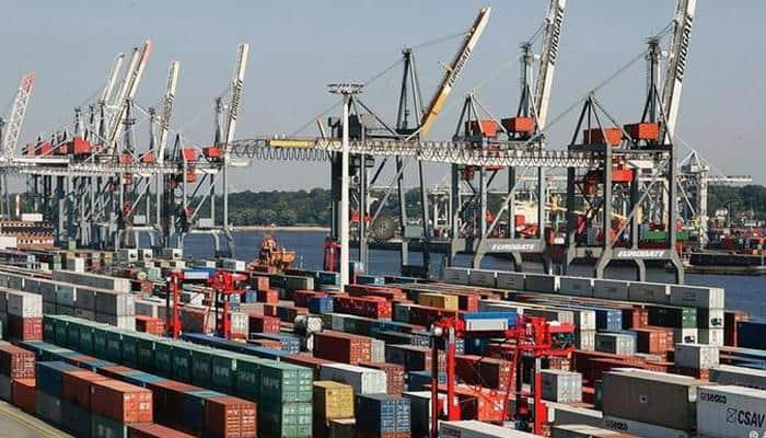 India should join larger regional trade blocks: World Bank