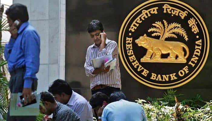 RBI allows NRIs to subscribe to National Pension System