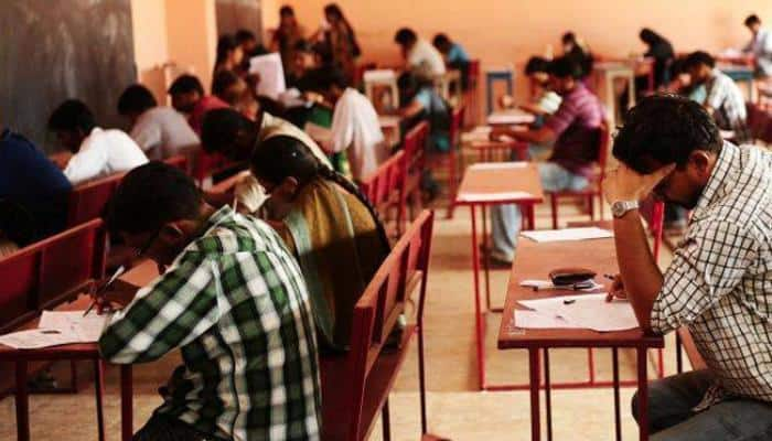 UGC NET: Hurry up! Application process to end on November 1