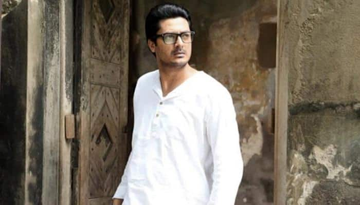 Happy that audience has accepted me as new Byomkesh: Jisshu Sengupta