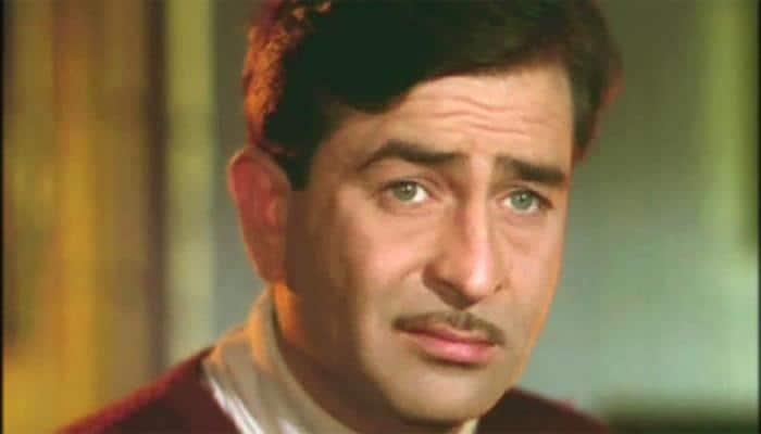 Raj Kapoor tribute planned at DIFF