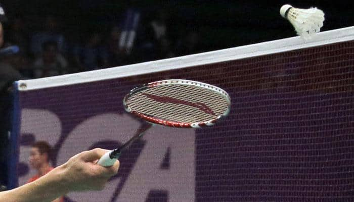Badminton Association of India gets high court boost on IBL 2