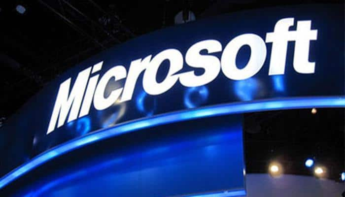 Microsoft to launch Surface Pro 4 in January, Lumia 950 in December
