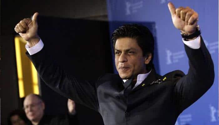 Shah Rukh hasn't done cameo in 'Dhanak': Nagesh Kukunoor
