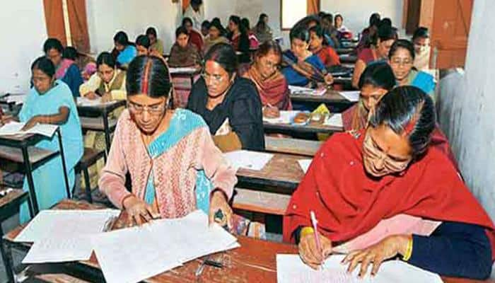 Need for indigenisation of teacher education system: NCTEchief