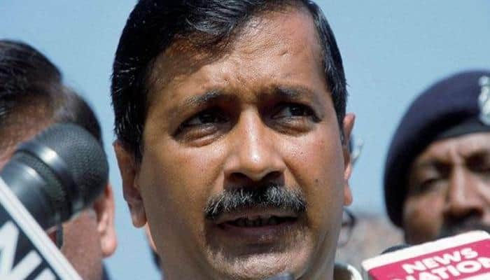 AAP cabinet likely to allocate funds for 1000 mohalla clinics tomorrow