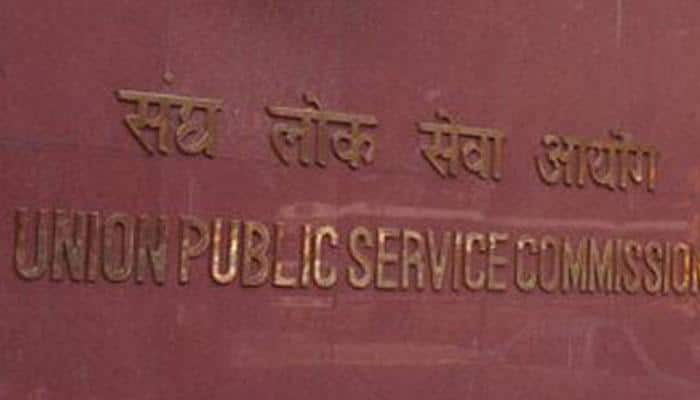 UPSC IAS Main Exam 2015: Only 3 days left to fill detailed application form