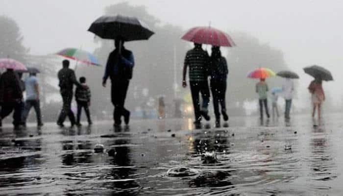 Rain fury continues in Tamil Nadu; Chennai water-logged, Army, IAF deployed