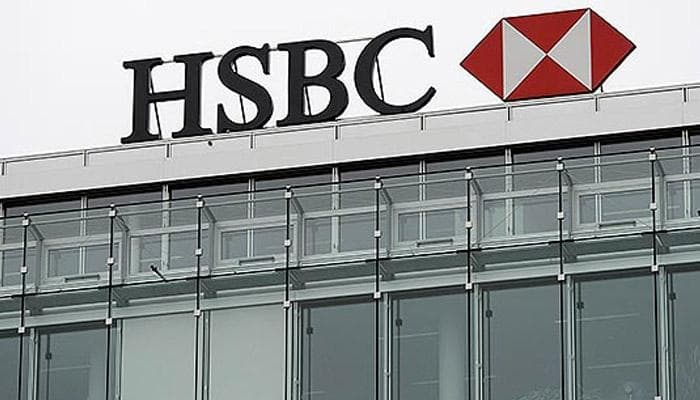 Black money: CBDT reviews HSBC accounts, ICIJ cases