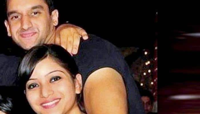 Sheena murder case: Charges against my father outrageous, says Rahul Mukerjea