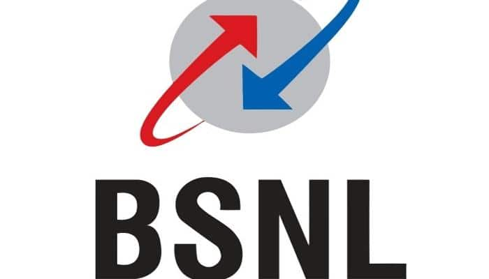 Telecom Ministry puts BSNL, MTNL on notice over service quality