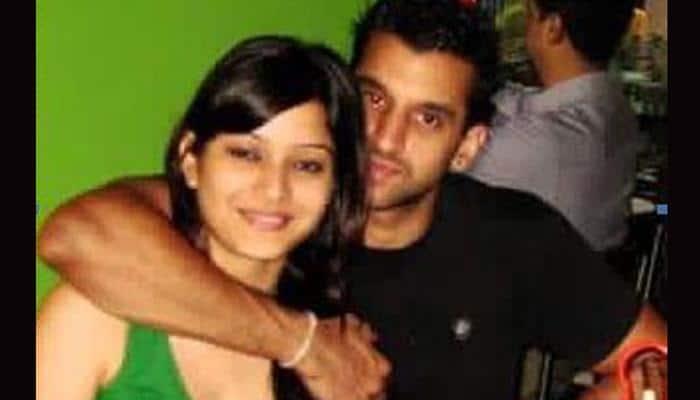 Rahul's mails nail Peter Mukerjea's involvement in Sheena Bora murder case?