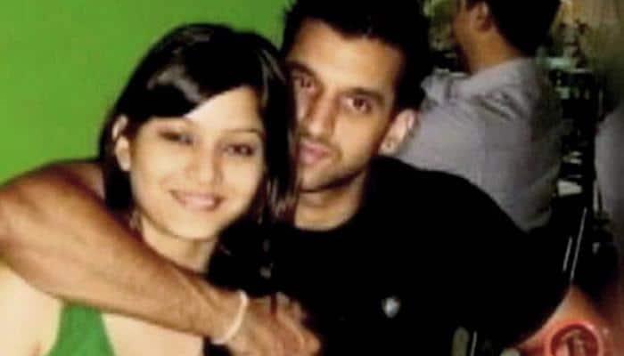 REVEALED: Details of Sheena Bora, Rahul Mukerjea's love story