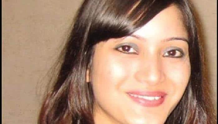Financial transaction motive behind Sheena Bora's murder, CBI tells court; Peter Mukerjea's custody extended