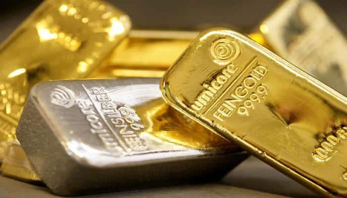 RBI postpones issue date of Sovereign Gold Bonds to Nov 30