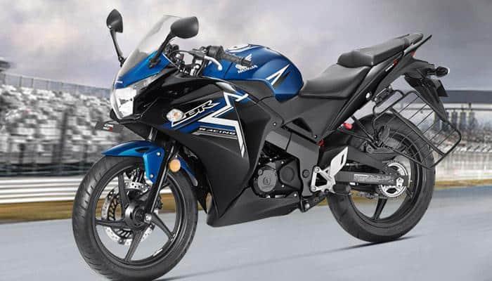 Honda Cbr 150r Price Latest News On Honda Cbr 150r Price Read