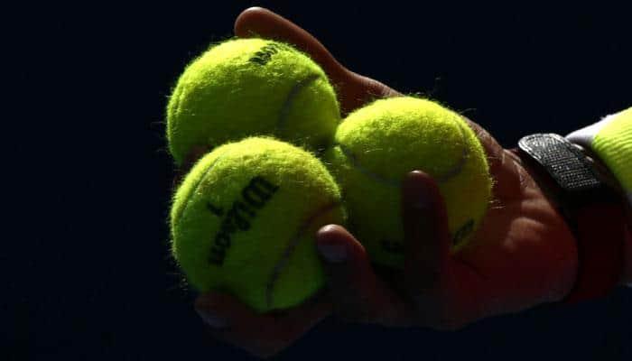 Prerna Bhambri quells Karman Thandi challenge in Gulbarga tennis