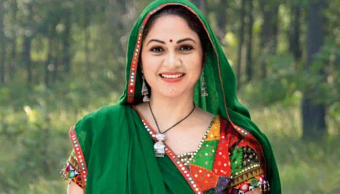 Aamir's contribution towards cinema is immense: Gracy Singh ...