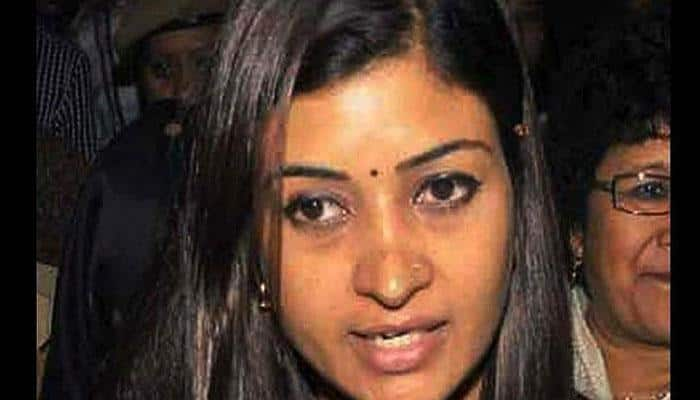 AAP asks BJP to expel its MLA OP Sharma, Alka Lamba seeks his disqualification