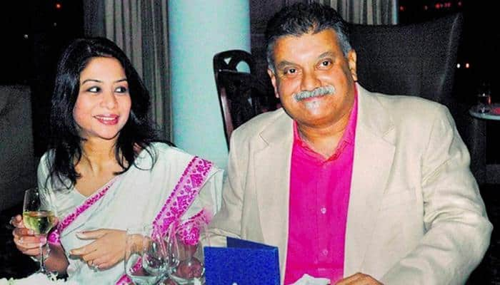 Sheena Bora case: Mukerjea family stands united in support of Peter