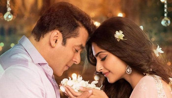 After 'Bajrangi Bhaijaan', Salman Khan's 'PRDP' strikes gold