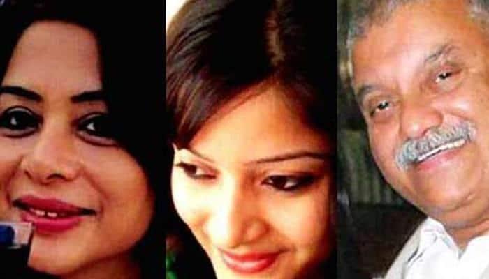 Sheena Bora murder: Confident of Peter's innocence; his arrest shocked us, says family