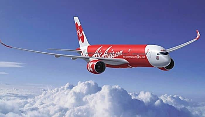 AirAsia swings to Q3 loss, dragged by Indonesia, forex losses