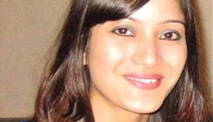 Repeated attempts to contact Sheena went in vain: Siddartha Das tells CBI