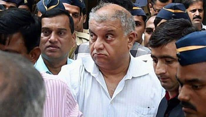 Rahul hanging aimlessly, refuses to move on: Peter Mukerjea told friend