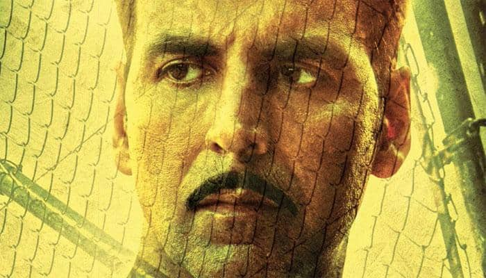 There's no 'formula' to make hit films, says Akshay Kumar