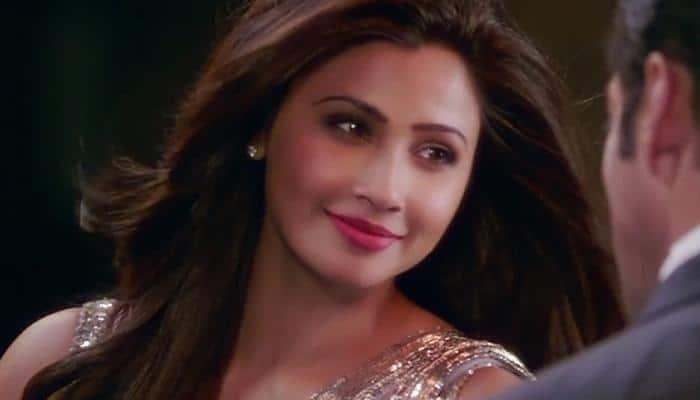 Would love to do Bhagyashree's role in 'Maine Pyaar Kiya', romance Salman Khan: Daisy Shah