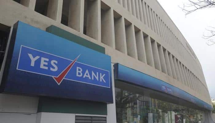 Yes Bank inks pacts worth $265 mn with US companies for SME lending