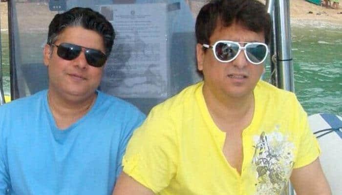 Regret fighting with best friend Sajid Nadiadwala: Sajid Khan