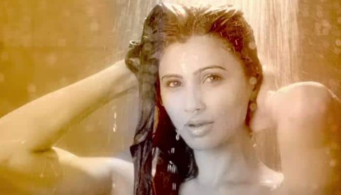Daisy Shah reveals what made her look 'sexy' on screen