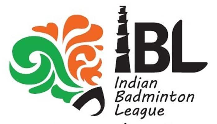 BAI rechristens IBL to Premier Badminton League
