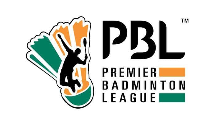 Premier Badminton League auction: Top 50 shuttlers to go under hammer on Monday