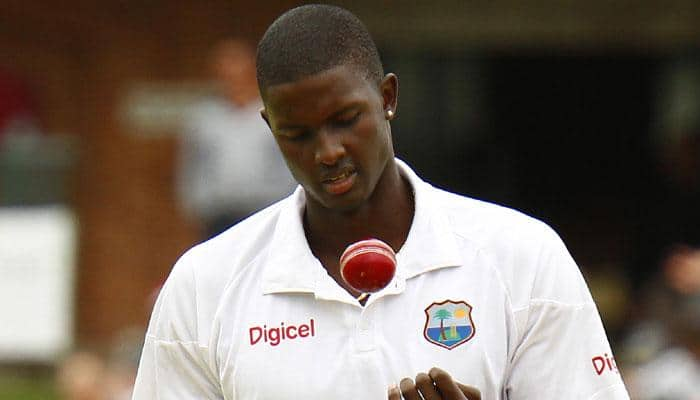 Embarrassment looms? Windies fighting for respect against Australia