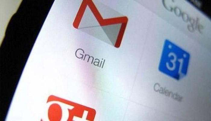 Oh no! Is Google killing Gmail?
