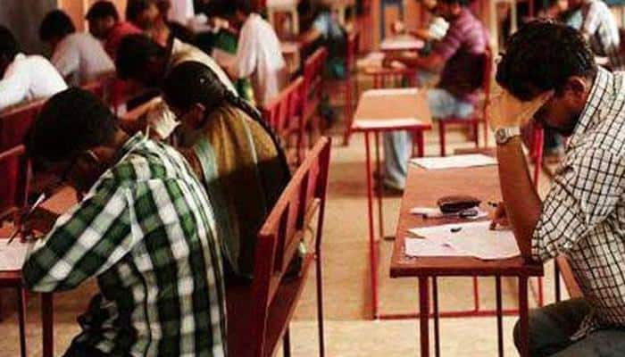 Are you eligible to sit for CTET February 2016 exam? Find out here