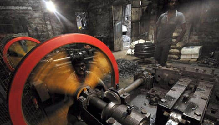 India's IIP growth races to 5-year high of 9.8%: How it became possible