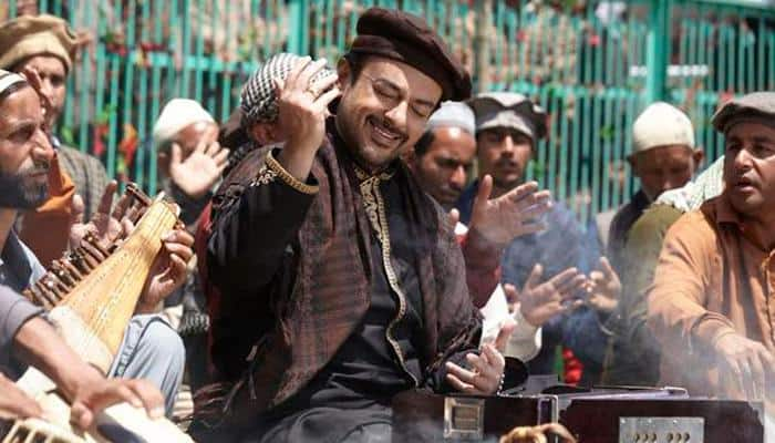 Wouldn't have sought Indian citizenship if there was intolerance, says  Adnan Sami